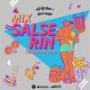 DJ Krlos Berrospi - Salserin Mix (épocas de cole)