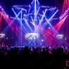 Live Mix En Vivo Desde El Coliseo Austin - Instagram @DJTrochezATX