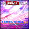 UKTT Pres. A Magical Journey Vol. 002 (8 Hours Uplifting Vocal Trance Mix By Nico Suffis) -PART 1-