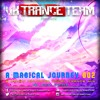 UKTT Pres. A Magical Journey Vol. 002 (8 Hours Uplifting Vocal Trance Mix By Nico Suffis) -PART 2-