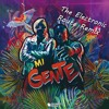 Mi Gente - J Balvin & Willy William (The Electronic Route Remix)
