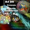 SOULFUL GENERATION LIVE ON AMYS FM BY DJ DS (FRANCE)OCTOBER 18TH 2017