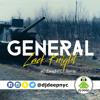 General - Zack Knight (@DjDeepNYC Remix)