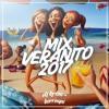 DJ Krlos Berrospi - Mix Veranito 2017