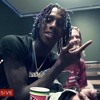 Famous Dex Ronny J On The Beat Mp3