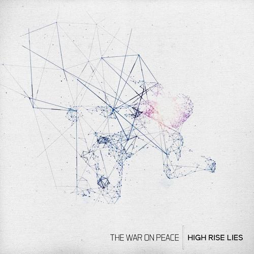 High Rise Lies