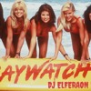 Baywatch Theme -  I´m Always Here -  Psy Trance Remix