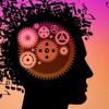 Music Psychology