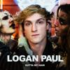 Outta My Hair   Logan Paul