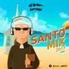 DJ Krlos Berrospi - Santo Mix 2017