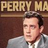 LIL GO - PERRY MASON
