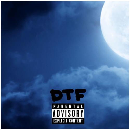 DTF (Prod. By GoldenB)