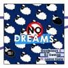 Doobious & DJ Sweap feat. Leena Ojala - No Dreams