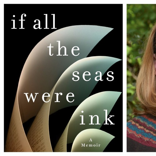 39 If All The Seas Were Ink And Parenting Changing Jewish Practice