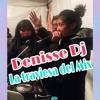 DENISSE DJ ''LA FOTO