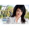 TEST 2: The Erin Cruz Show Live Stream: #StraightTalkWithErin