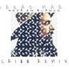 Dread Mar I - Hoja En Blanco [CRI$$ Trap Remix]