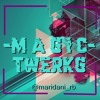 MC Magrinho  Tum dum Vem novinha Dançar - Música nova 2017 ( -M A G I C- TWERKG  IG@maridani_rb )