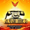 Dj Vyrusky – Number Ft Kwami Eugene And Ko Jo Cue Mp3