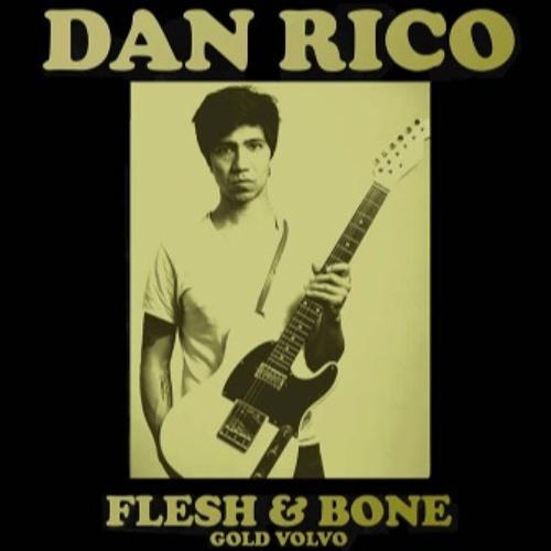 Dan Rico - October 12th