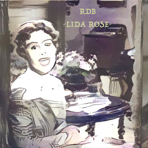 Lida Rose