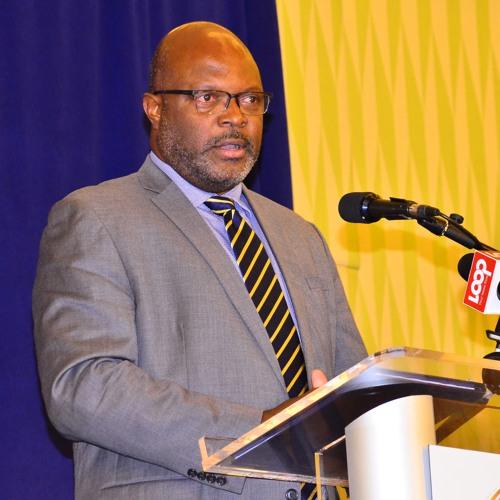 AG Speech BHTA 9 - 13 - 17.WAV