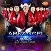 Arkangel Musical de Tierra Caliente ESTRENO 2017