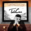 New You || Drake ~ Take Care (Free x Tagless)