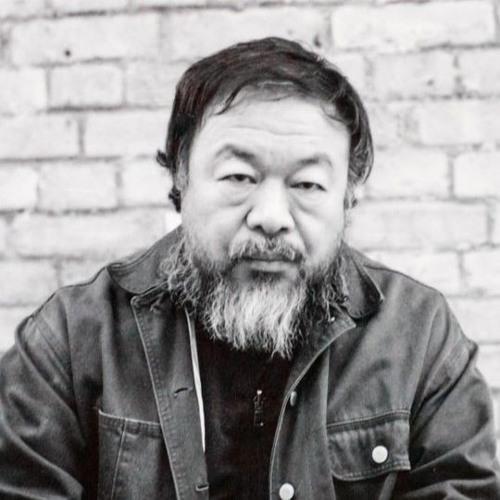 Ai Weiwei talks about the global refugee crisis: 'Human Flow'--Plus Amy Wilentz on Ivanka