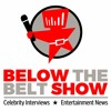 Ep 570: Actor Malcolm McDowell, actor Andrew Divoff and Playboy Playmate Christi Shake (10/11/2017)
