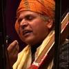 Prahlad Tipanya sings doha 'Maati Kahe Kumhaar Se'