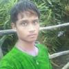 _djpurnesh_char_char_bangdi_remix_call_+918106517069