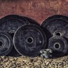 How to get toned / weight training for Women - The Twyford Health Club Podcast