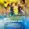 Miss Blue And Yellow Promo Mix 2017 By Hurricane Jermaine And Tyrone Melody