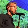Global Biospheric Restoration - Chris Searles, Founder Of BioIntegrity 1