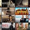 Watch Online movies free