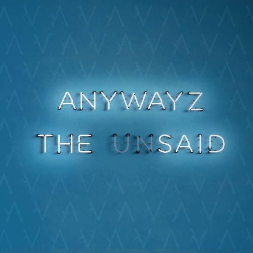 The Unsaid EP
