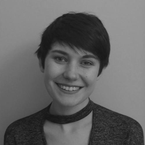 74 - Emily Brady - Improv London Podcast