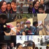 (Chinese Mandarin Podcast Episode 2) Powerhouse museum Sydney/best place for kids