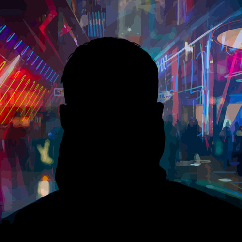 Blade Runner ambience sounds of the City by Val Antien | Free