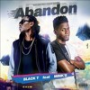 Blackt Ft Minks - abandon
