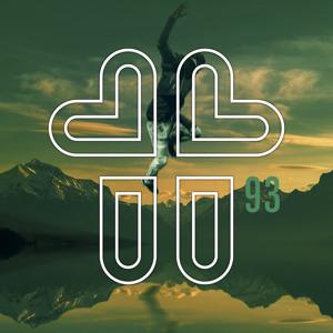 Sam Feldt - Heartfeldt Radio #93