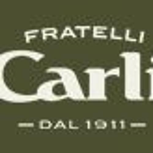 OLIO CARLI Radio  RAI