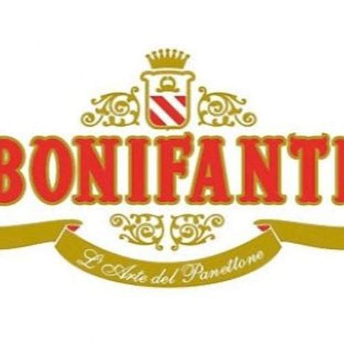 Panettoni Bonifanti