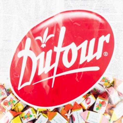 Big Frut Dufour_15 sec. adattamento radiofonico