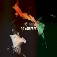 Bearcubs - Do You Feel