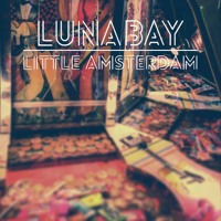 Luna Bay - Little Amsterdam