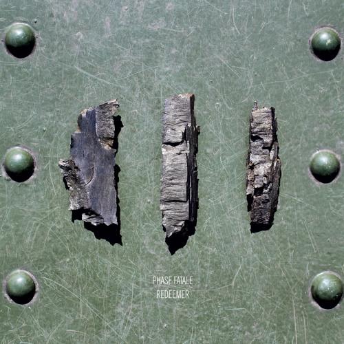 Redeemer LP (HOS-494)