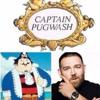 Captain Pugwash - Eliot Kennedy