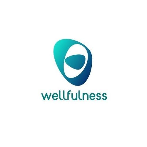 Wellfulness en Radio Mijas